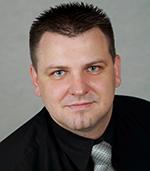 Christian-Wilhelmi