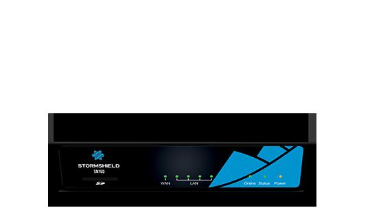 Kết quả hình ảnh cho stormshield firewall