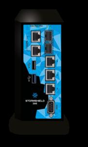 Product-SNi40-Web