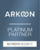 arkoon-platinum