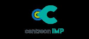Centreon IMP