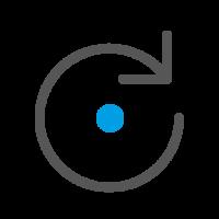 Icon-Generic-Clockwise-Arrow
