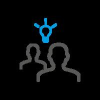 Icon -Generic-Collaboration - Team