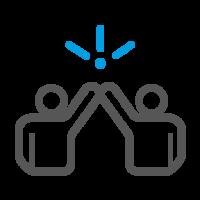 Icon-Generic-Proxymite