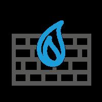 Icon-Network-Firewall