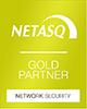 netasq-gold