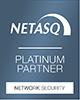 netasq-platinum