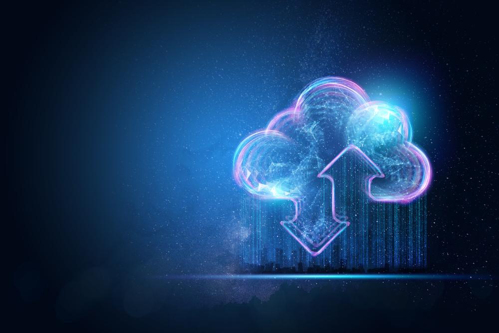 Sécurité dans le cloud : une question de responsabilité | Stormshield
