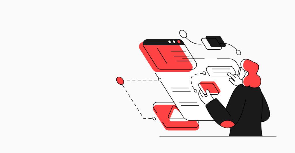 UX : un incontournable dans la sensibilisation à la cybersécurité | Stormshield
