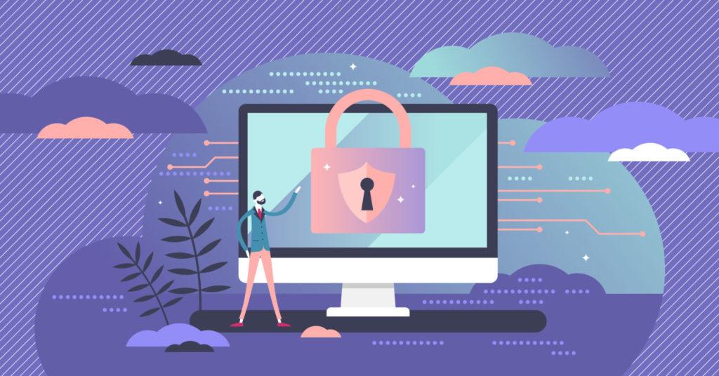 The cyber threat landscape in 2021   Stormshield