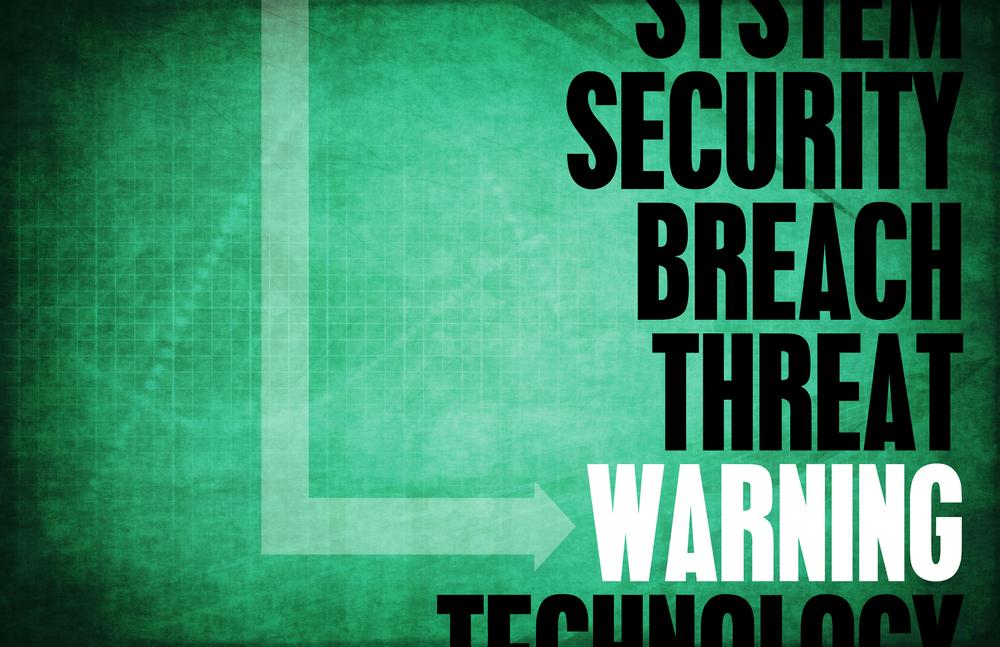 Was wäre, wenn Ihr Antivirus-Programm einen Cyberangriff zulässt? | Stormshield