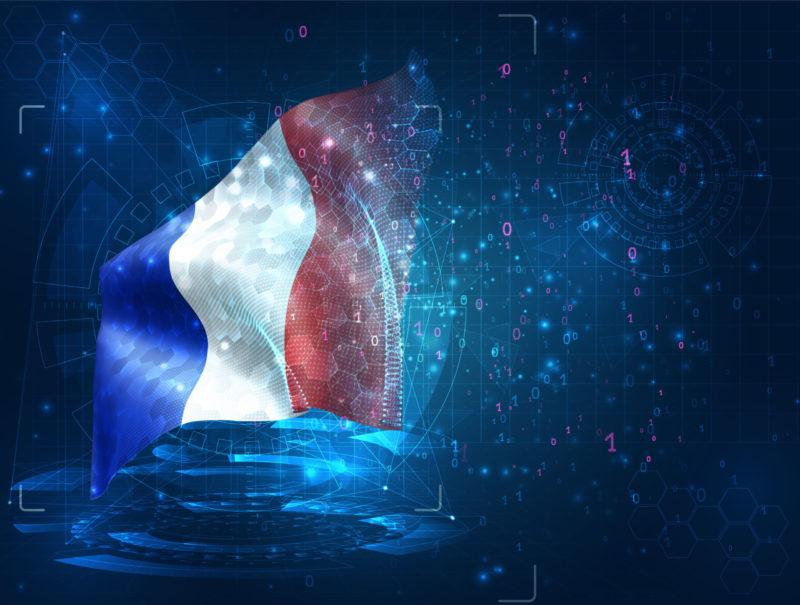 Plan cybersécurité : la réponse française face à la menace | Stormshield