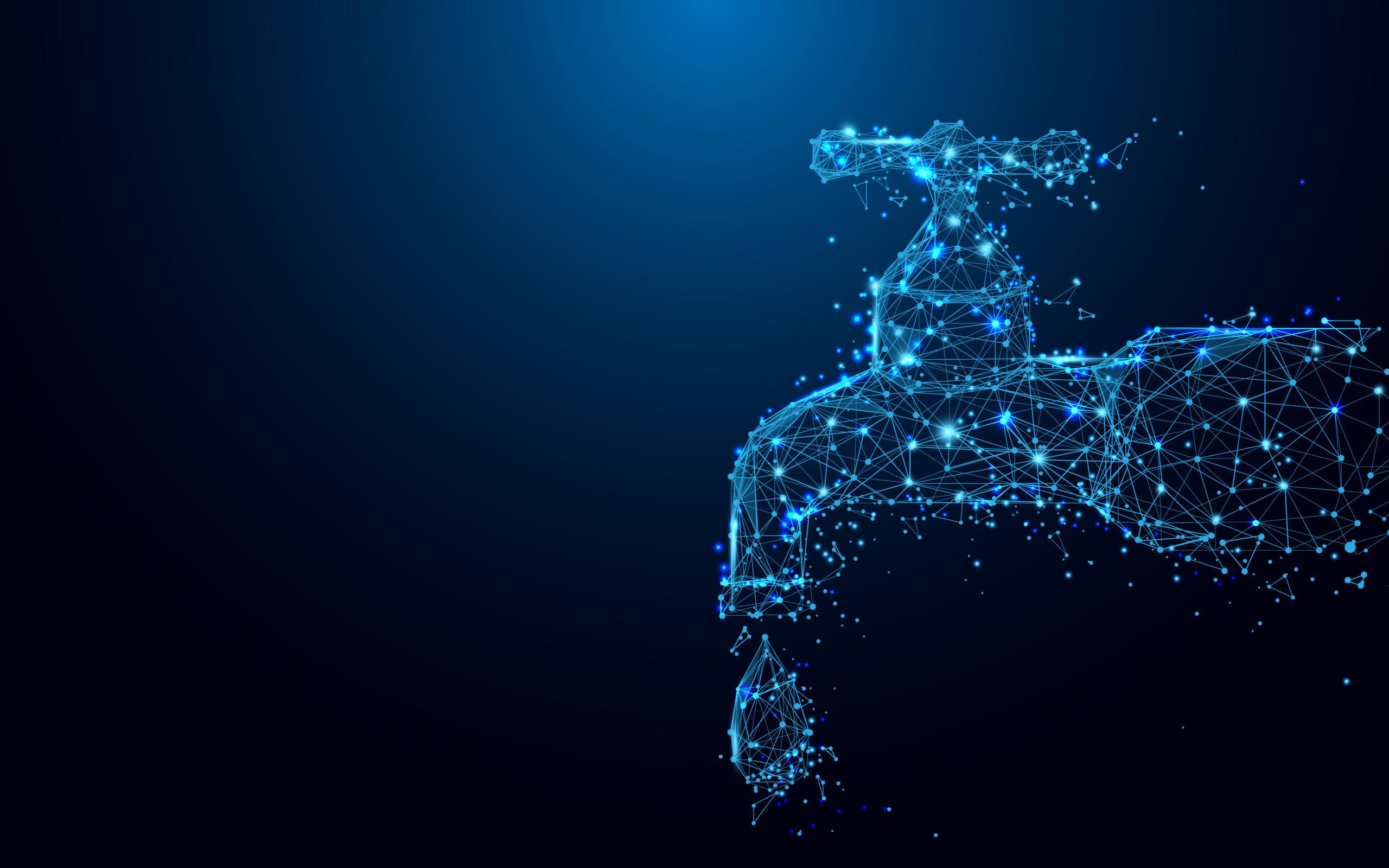 Cybersicherheit in sensiblen Umgebungen