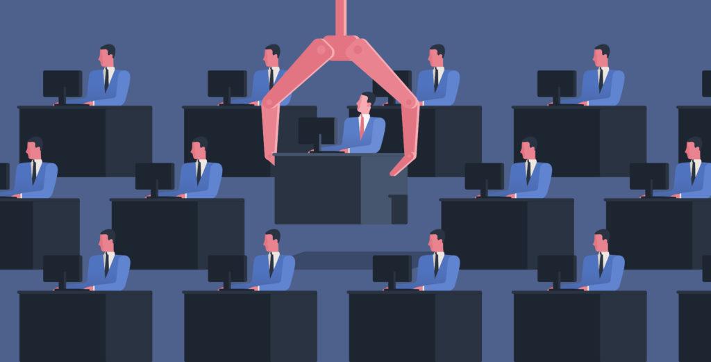 Cyber-Sicherheit: Wie sieht es mit der Haftbarkeit aus? | Stormshield