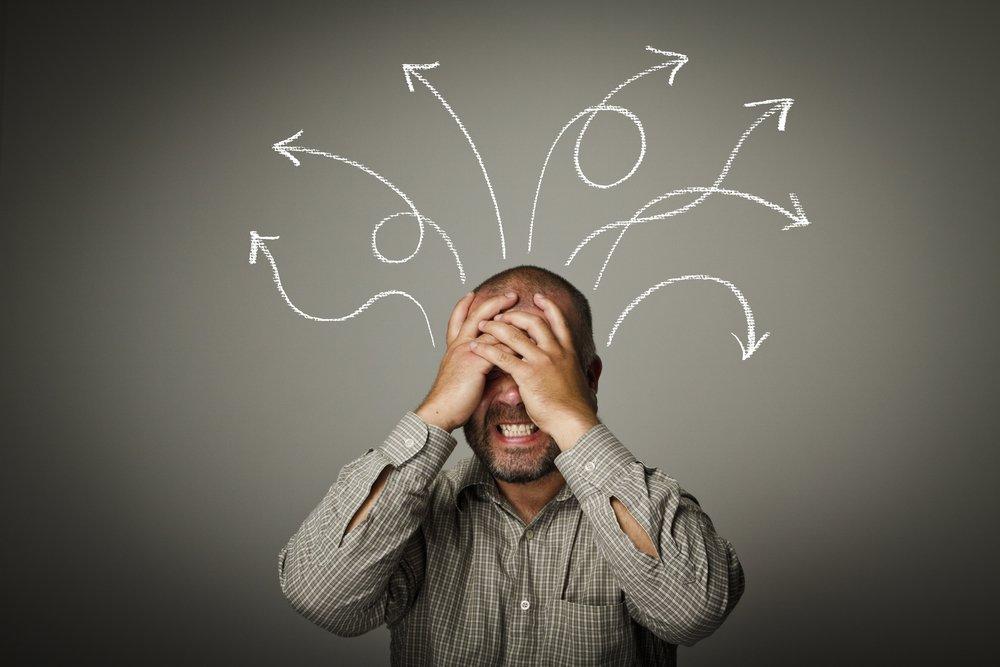 Cyberattaques : comment choisir un pare-feu pour votre entreprise ? | Stormshield
