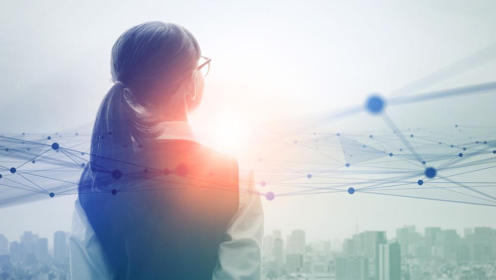 Cybersicherheit: Know-how von gestern und Technologien von morgen | Stormshield