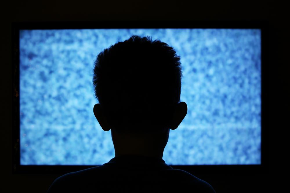 Et s'il fallait enseigner la cybersécurité dès l'école ? | Stormshield