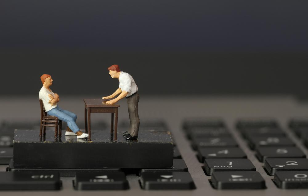 Cybersicherheit: Wie können Mitarbeiter besser sensibilisiert werden? | Stormshield