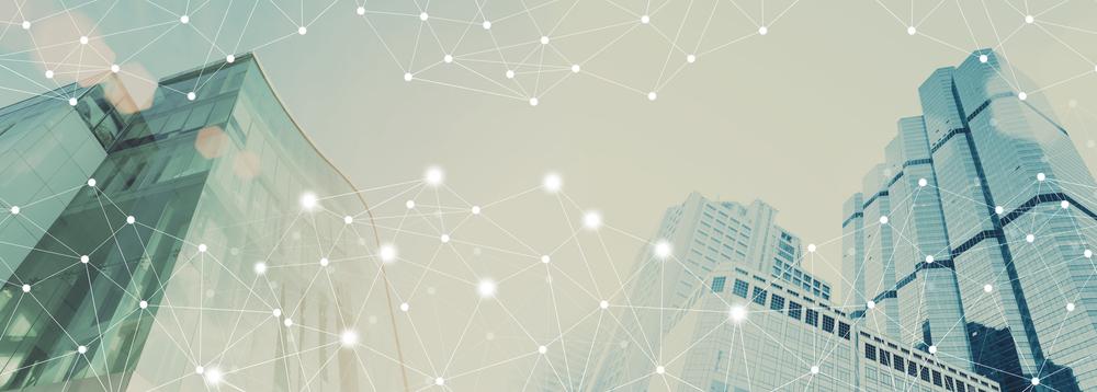 Das intelligente Gebäude in Zeiten der Cybersicherheit | Stormshield