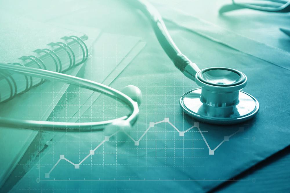 La vulnérabilité des milieux hospitaliers face aux cyberattaques I Stormshield