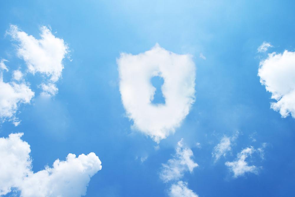 Comment partager les services cloud de l'entreprise de manière sécurisée ?   Stormshield