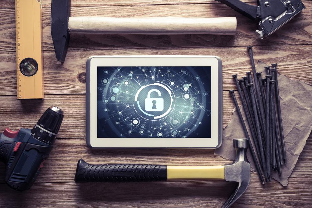 TPE et sécurité informatique : inventaire des principales solutions de protection | Stormshield