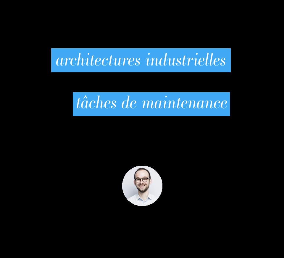 SNS V4.0 améliore la sécurité des architectures industrielles et multisites, et optimise les tâches de maintenance des firewalls. Simon Dansette, Product Manager SNS Stormshield