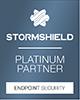 stormshield-endpoint-platinum-de