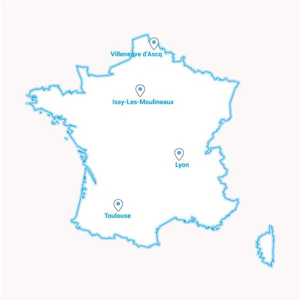 Visuel-Carte-de-France-600X600